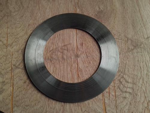 金属齿形垫片